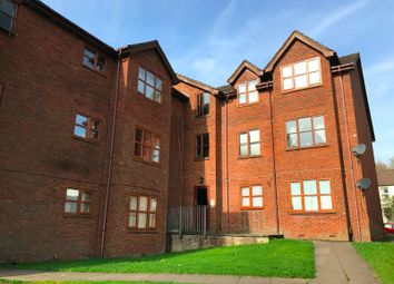 Thumbnail 1 bedroom flat to rent in 29 Wilton Road, Redhill