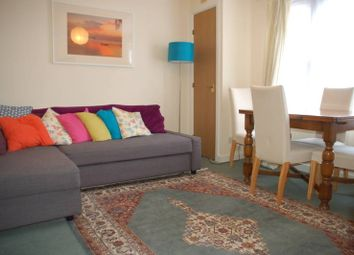 Thumbnail 1 bed flat to rent in John Spare Court, Whitefield Road, Tunbridge Wells