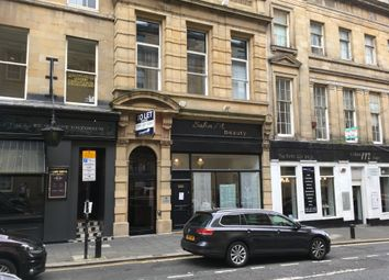 Office to let in Suite 3, First Floor, Shakespeare House, Newcastle Upon Tyne NE1