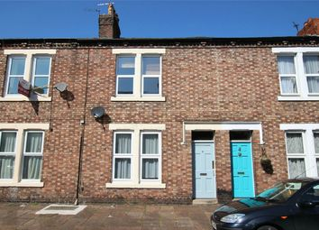 Thumbnail 3 bed terraced house to rent in Orfeur Street, Carlisle, Cumbria