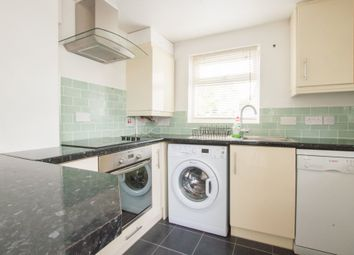 Thumbnail 2 bed end terrace house to rent in Moorend Road, Leckhampton, Cheltenham