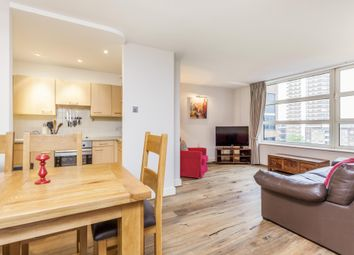 Thumbnail 2 bedroom flat for sale in Consort Rise, 199-203 Buckingham Palace Road, Belgravia, London