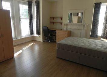 Thumbnail 7 bed property to rent in Bernard Street, Uplands, Swansea