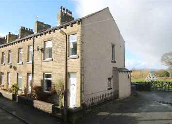 3 bed country house for sale in Sun Street, Eastburn BD20