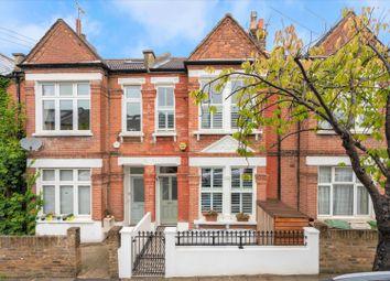 5 bed terraced house for sale in Pellatt Road, London SE22