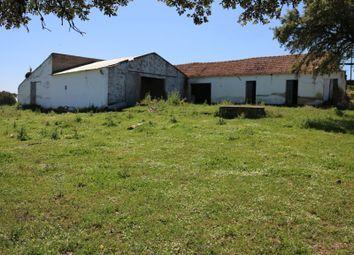 Thumbnail Detached house for sale in 7580 Santa Susana, Portugal