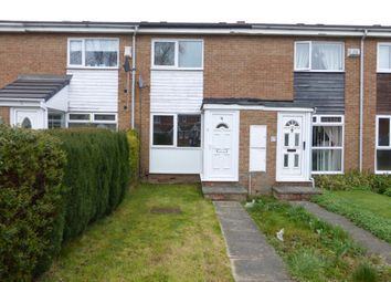 Thumbnail 2 bed property to rent in Heaton Road, Billingham