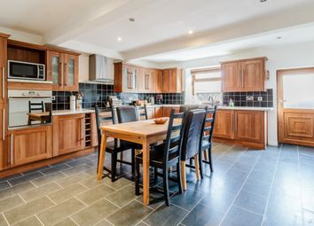 Thumbnail 2 bed end terrace house for sale in Poplar Terrace, Rossendale, Lancashire