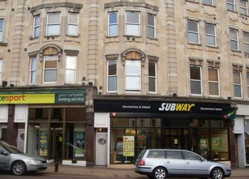 Thumbnail 1 bed flat for sale in The Parade, Northampton, Northants