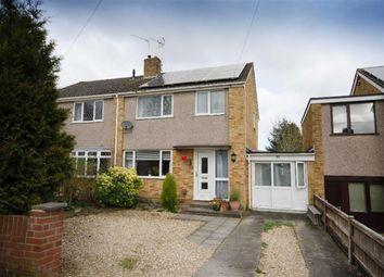 4 bed semi-detached house for sale in Farm Court, Downend, Bristol BS16