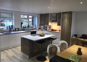 Thumbnail 4 bed detached house to rent in Henley-On-Thames, Oxfordshire