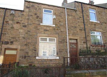 Thumbnail 3 bed terraced house for sale in Ethel Avenue, Blaydon On Tyne