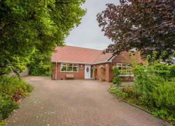 Thumbnail 5 bed detached house for sale in Carrington Road, Chorley