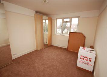 Thumbnail Room to rent in Herbert Gardens, Kensal Rise