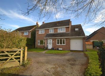 Thumbnail 4 bed property for sale in Small Street, Chirton, Wiltshire