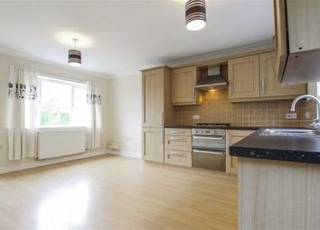 Thumbnail 3 bed detached house for sale in Park View Close, Brierfield, Lancashire