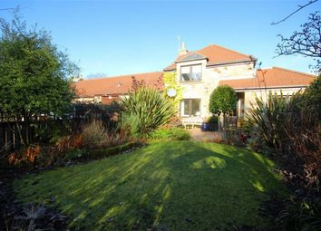 Thumbnail 4 bed link-detached house for sale in 5, Balone Steading, St Andrews, Fife