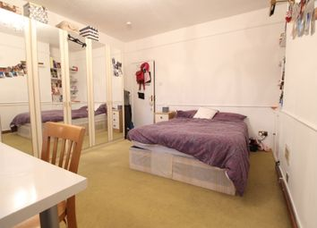 Thumbnail 3 bed flat for sale in Tullis House, Frampton Park Road Estates, Hackney