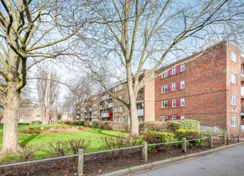 Thumbnail 2 bedroom flat for sale in Elmworth Grove, London