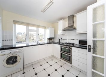 Thumbnail 2 bedroom flat to rent in Kilmorey Court, St Margarets Road, St Margarets