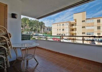 Thumbnail Hotel/guest house for sale in Santa Ponsa, Balearic Islands, Spain