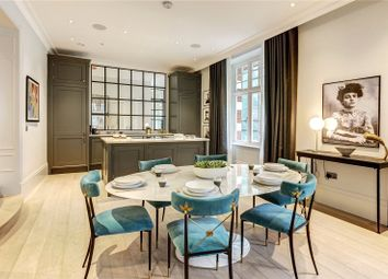 Thumbnail 3 bed flat for sale in The Tavistock, Covent Garden