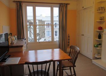 Room to rent in Lady Margaret Road, Kentish Town, London NW5
