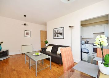 Thumbnail 2 bed flat to rent in Wyndhams Court, Dalston