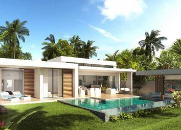 Thumbnail 4 bed property for sale in 4 Bedroom House, Rivière Du Rempart, Riviere Du Rempart District, Mauritius