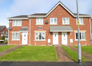 Thumbnail 2 bed terraced house to rent in Jethro Street, Tonge Fold, Bolton