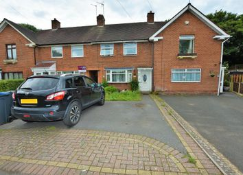 3 bed property for sale in Nately Grove, Selly Oak, Birmingham B29