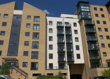 Thumbnail 2 bed property to rent in Regents Court, Victoria Way, Surrey