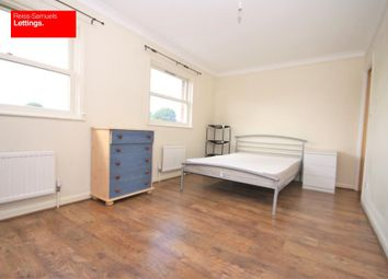 Thumbnail 4 bed terraced house to rent in Lockefield Place, Isle Of Dogs