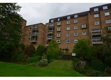 Thumbnail 2 bed flat to rent in Park Manor Milnab Street, Crieff
