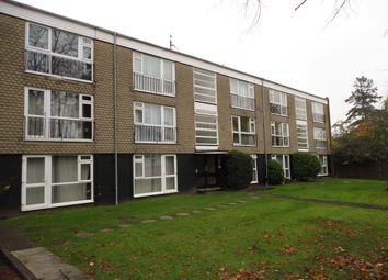 Thumbnail 2 bed flat to rent in Osbourne Stret, Windsor