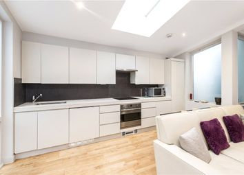 Find 3 Bedroom Properties To Rent In Kensington And Chelsea Royal - Excellent-3-bedroom-london-apartment-in-chelsea-area