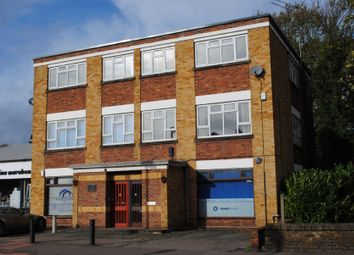 Thumbnail Commercial property to let in Kingsley Court, Brentwood Road, Heath Park, Romford