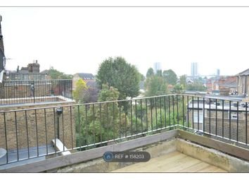 2 bed maisonette to rent in St. Quintin Avenue, London W10