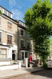 Thumbnail 3 bed maisonette for sale in Ainger Road, London
