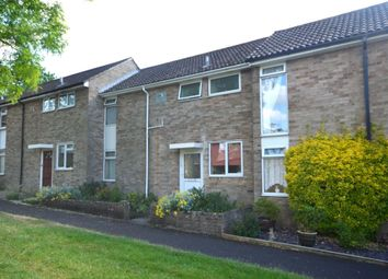 Thumbnail 3 bed property to rent in Mountbatten Court, Andover