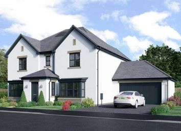Thumbnail 5 bed detached house for sale in Bothwellbank, Blantyre Mill Road, Bothwell, South Lanarkshire