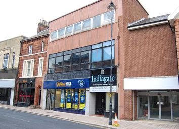 Thumbnail Retail premises for sale in Burrowgate, Penrith