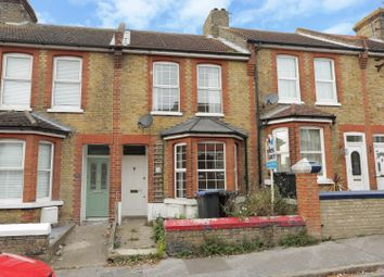 Thumbnail 2 bed property for sale in Dumpton Park Road, Ramsgate
