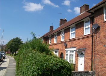 1 bed maisonette to rent in The Roundway, London N17
