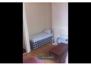 Thumbnail Room to rent in Cardwell Rd, Liverpool