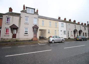 Thumbnail 2 bed flat to rent in Young Street, Lisburn