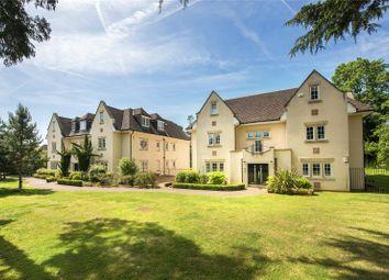 2 bed flat for sale in Mackintosh Court, 103 Packhorse Road, Gerrards Cross, Buckinghamshire SL9