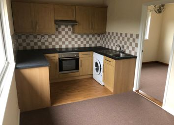 Thumbnail 1 bedroom flat to rent in Ballard Close, Marden, Tonbridge
