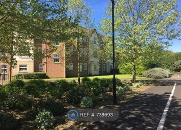 2 bed flat to rent in Kilderkin Court, Coventry CV1