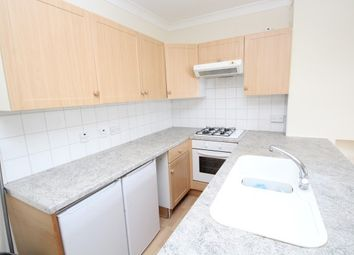 Thumbnail 1 bedroom flat to rent in Brickwood Road, Addiscombe, Croydon